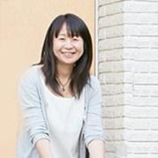 前田けいこ(株式会社チーム・オースリー)